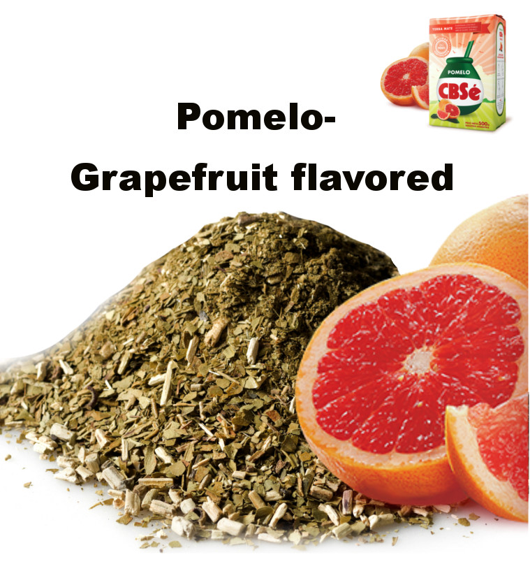 Pictures Of Pomelo Grapefruit