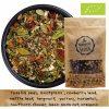 Heart Support ~ Organic Herbal Blend 42